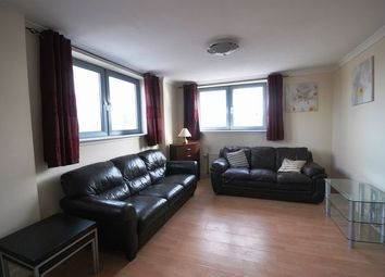 Thumbnail 2 bedroom flat to rent in Bath Street, Variety Gate, Glasgow, Lanarkshire