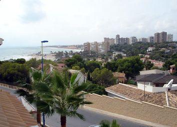 Thumbnail 3 bed apartment for sale in Dehesa De Campoamor, Valencia, Spain