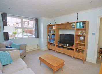 Thumbnail 3 bed terraced house for sale in Toyne Way, Highgate, London