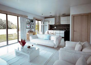 Thumbnail 3 bed villa for sale in Torre Del Rame, Los Alcázares, Murcia, Spain
