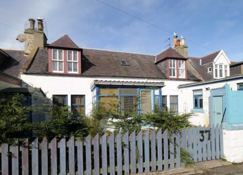 3 bed terraced house for sale in Park Street, Nairn IV12