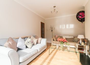 Thumbnail 3 bedroom terraced house to rent in Arthray Road, Botley, Oxford