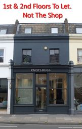 Thumbnail Office to let in Kings Road, London