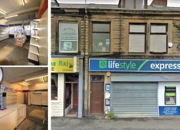 Thumbnail Retail premises to let in Durham Road, Gateshead