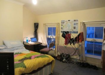 Thumbnail 5 bed shared accommodation to rent in Talbot Road, Northampton, Northamptonshire
