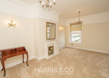 Thumbnail 2 bed flat for sale in Mount Apartments, Mount Road, Fleetwood