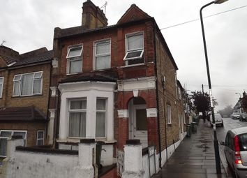 Thumbnail 1 bed flat for sale in Ancona Road, Plumstead