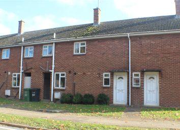 Thumbnail Property to rent in Fen Road, Upper Marham, King's Lynn, Norfolk