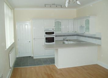 Thumbnail 1 bed flat to rent in Station Road, Ainsdale, Southport