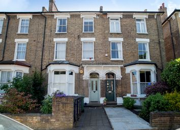 Thumbnail 1 bedroom flat to rent in Darling Road, Brockley, London