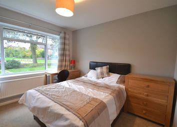 Thumbnail 1 bedroom property to rent in Perse Way, Cambridge