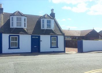 Thumbnail 3 bed detached house for sale in Main Street, Dunfermline