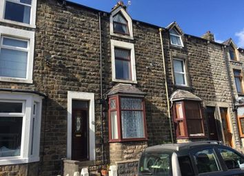 Thumbnail 3 bed terraced house for sale in Pinfold Lane, Lancaster