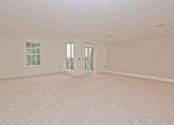 Thumbnail 2 bed flat to rent in Longwood Court, The Drive, Ickenham
