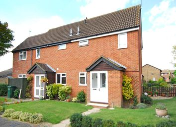 Thumbnail 1 bed detached house for sale in Furtherfield, Abbots Langley