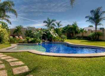 Thumbnail 3 bed detached house for sale in Los Viveros, Costa Rica