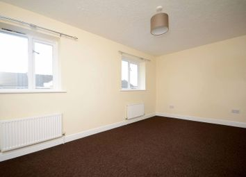 Thumbnail 4 bed property to rent in Grimsby Grove, Gallions Reach