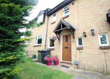 Thumbnail 2 bed terraced house to rent in Ashbury Crescent, Guildford