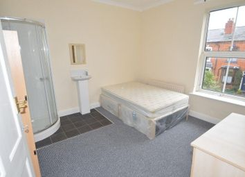 Thumbnail 3 bedroom property to rent in Boldmere Terrace, Katie Road, Birmingham, West Midlands.