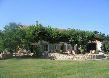 Thumbnail 4 bed farmhouse for sale in Taillades, France