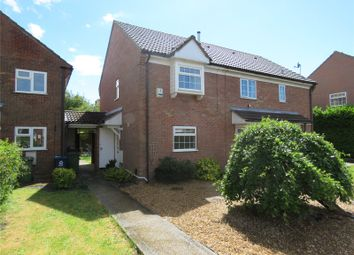 2 bed detached house to rent in Heddon Way, St. Ives, Cambridgeshire PE27