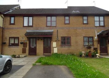Thumbnail 1 bedroom terraced house for sale in Heol Maes Yr Haf, Pencoed, Bridgend