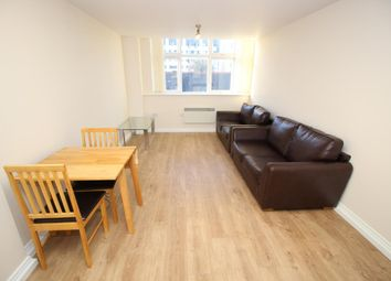 Thumbnail 1 bed flat to rent in Norden House, Stowell Street, Newcastle Upon Tyne