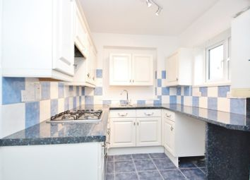 Thumbnail 3 bed property to rent in Grafton Road, Dagenham