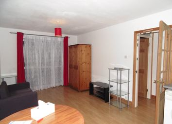 Thumbnail 1 bed flat to rent in Thicket Road, Sutton