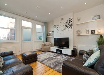 Thumbnail 1 bed flat for sale in Charlton Road, Greenwich, London
