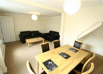 Thumbnail 5 bed property to rent in Duke Street, Sunderland