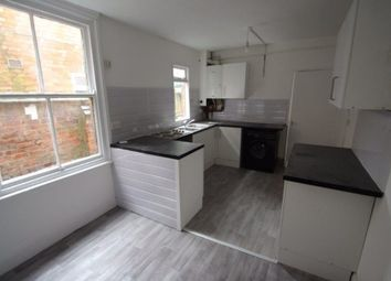 4 bed terraced house to rent in Kirby Road, West End, Leicester LE3