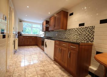 Thumbnail 3 bed flat to rent in 12 Dreghorn Drive, Edinburgh