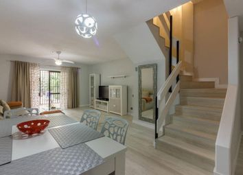 Thumbnail 4 bed villa for sale in Spain, Tenerife, Arona