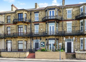 Thumbnail 9 bed terraced house for sale in Newcomen Terrace, Redcar