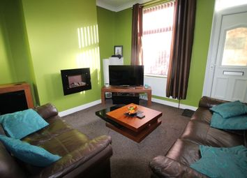 Thumbnail 3 bed terraced house for sale in Moorland Road, Goole