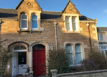 Thumbnail 4 bed semi-detached house to rent in 34 Union Road, Inverness