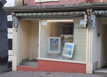 Thumbnail Property to rent in Bernard Herridge Court, High Street, Wincanton