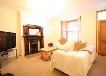 Thumbnail 4 bed terraced house to rent in Moreton Crescent, Shrewsbury, Shropshire
