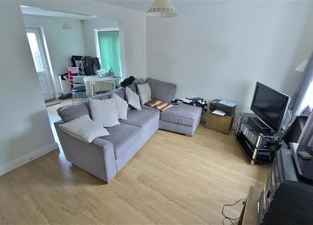 Thumbnail 2 bed property to rent in Eldrams Meadow Warton Road, Carnforth