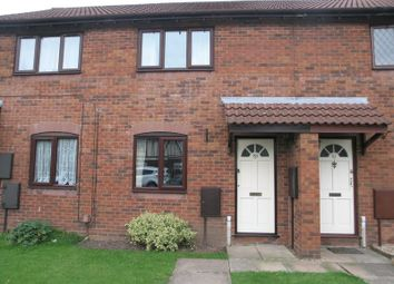 Thumbnail 2 bed terraced house for sale in Pool Lane, Oldbury