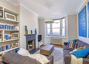 4 bed property for sale in Harberson Road, London SW12