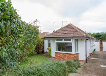 Thumbnail 3 bed property for sale in Oakdene Gardens, Portslade, Brighton
