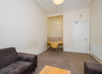 Thumbnail 2 bed flat for sale in Calder Street, Glasgow