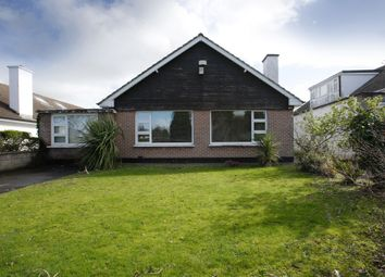 Thumbnail 4 bed detached house for sale in Ard Na Mara, Malahide, Co Dublin, Fingal, Leinster, Ireland