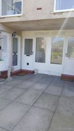 Thumbnail 2 bed property to rent in Rowany Court, Port Erin