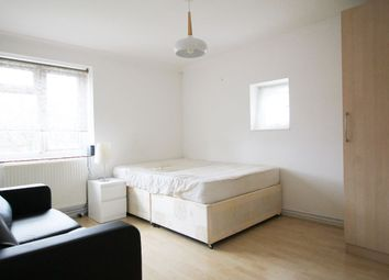 Thumbnail Room to rent in Cromwell House, Sydney Road, Muswell Hill