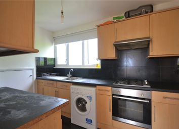 Thumbnail 2 bed flat to rent in Howard Road, South Norwood, London