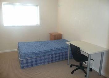 Thumbnail Room to rent in High Road Willesden, Willesden Green, London