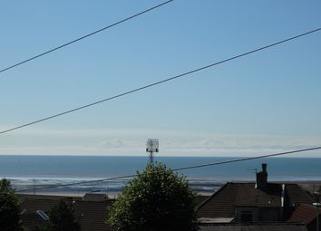 Thumbnail 3 bed flat to rent in Finsbury Terrace, Brynmill, Swansea